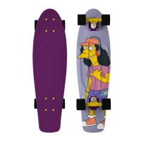 Лонгборд Penny SIMPSONS 27 LTD