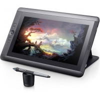Планшет-дисплей Cintiq 13HD Interactive Pen Display